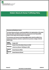 Click to download modern-slavery-human-trafficking-policy